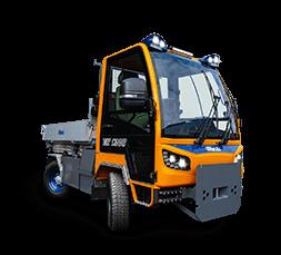 VM 1300 H45