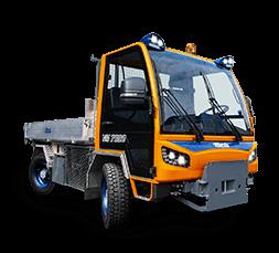 VM 7000 H45