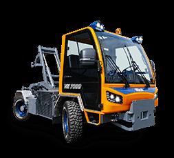VM 7000 H45 ML